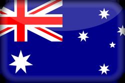 australia-flag-3d-xs
