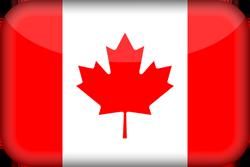 canada-flag-3d-xs (1)