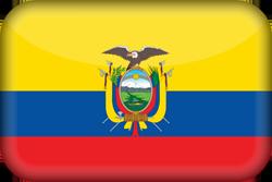 ecuador-flag-3d-xs
