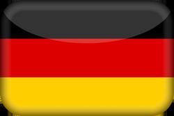 germany-flag-3d-xs