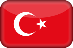 turkey-flag-3d-xs (1)
