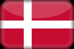 denmark-flag-3d-xs