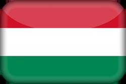 hungary-flag-3d-xs
