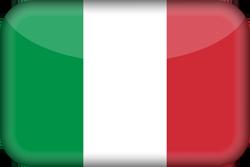 italy-flag-3d-xs