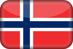 norway-flag-3d-icon-256
